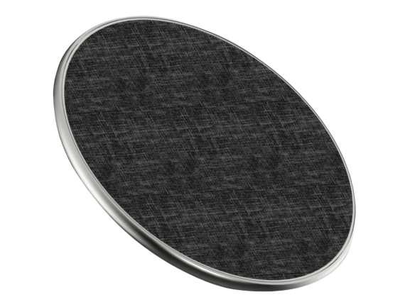 Havit wireless charger h319