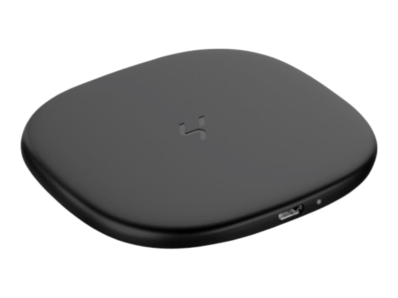 havit wireless charger h33