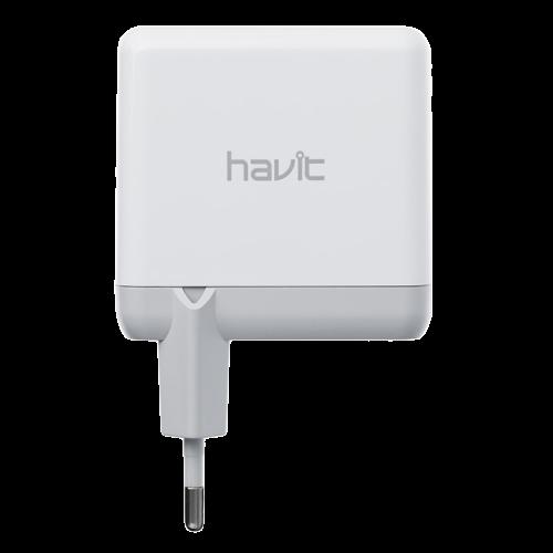 Havit adapter h116