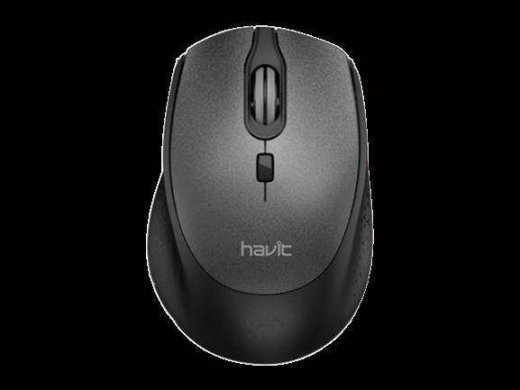 havit proline mouse ms56wb
