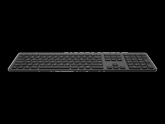 Havit keyboard proline kb235bt