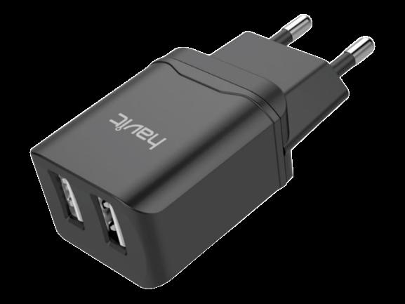 Havit adapter h112