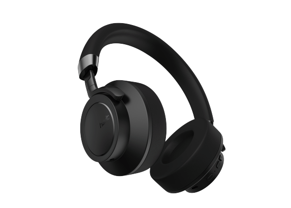Havit over-ear f9