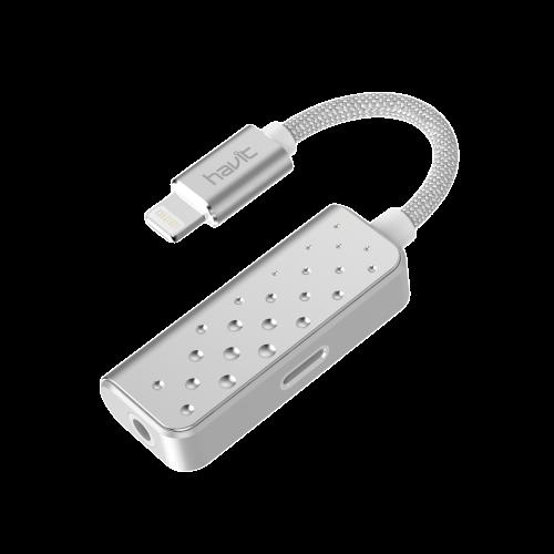 Havit adapter h011