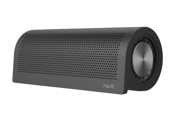 Havit wireless speaker M15
