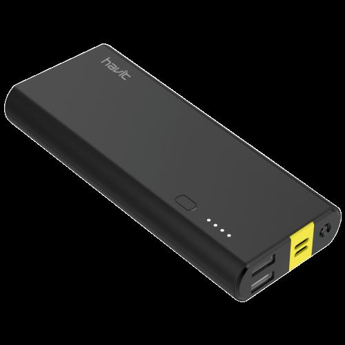 Havit powerbank PB8804