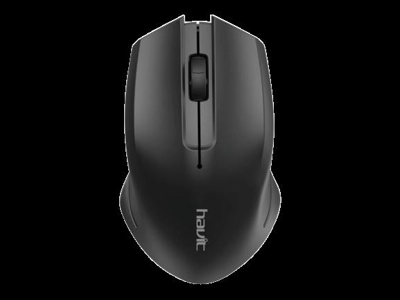 Havit mouse ms987gt