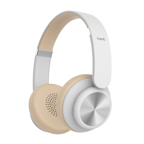 Havit on-ear i65