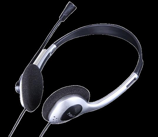havit headset h8089d